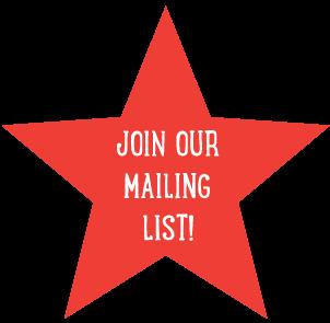 joinmailinglist